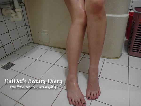 艾達皂房 大馬士革玫瑰精油皂