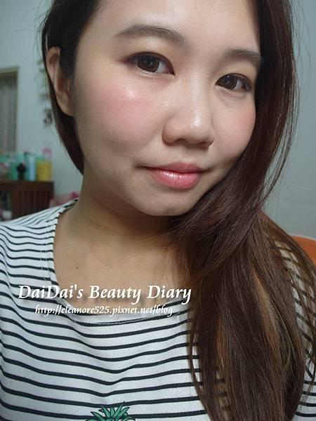 日本美妝 戰利品