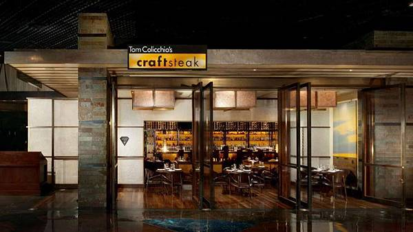 mgm-grand-restaurant-craftsteak-exterior.jpg.image_.960.540.high_.jpg