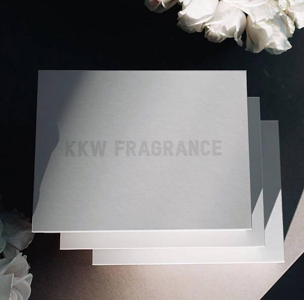 kkw-fragrance3.jpg