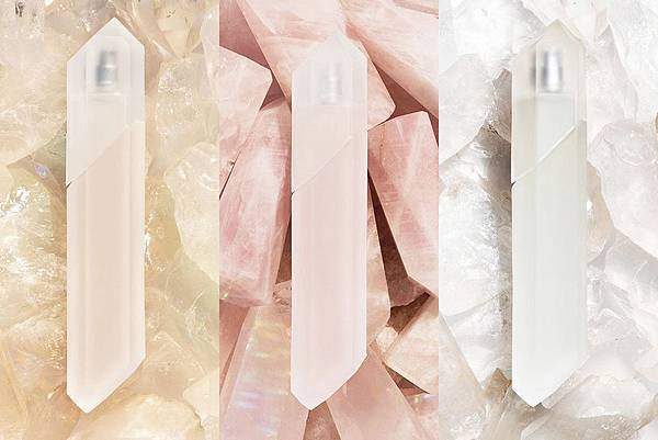 kkw-fragrance5.jpg