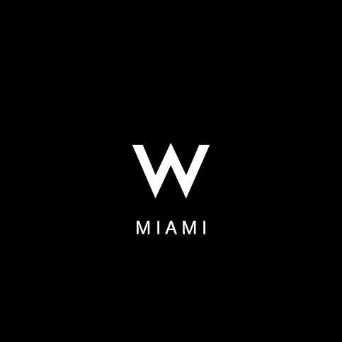 W4.jpg