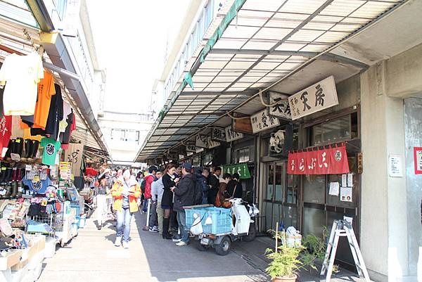 日本築地市場_02