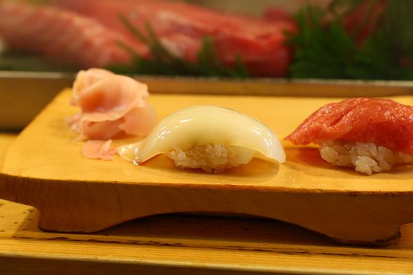 日本築地市場_大和壽司06