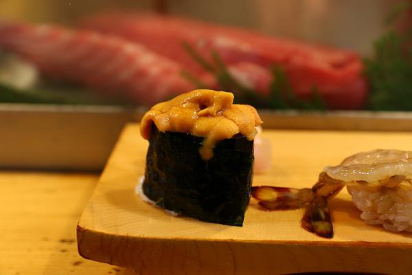 日本築地市場_大和壽司09