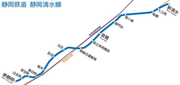 Shizuoka_Railway_Linemap.svg.png