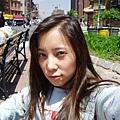 5/27 china town