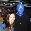 6/5 blueman