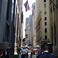 6/15 wall street