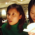 11/23動感系列二