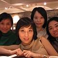 11/23小邵的相機