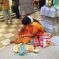 10/25 維拉瑪卡里雅曼興都廟  Sri Veeramakaliamman Temple