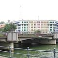 10/26 新加坡河畔