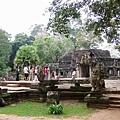 10/26 Banteay Kdei