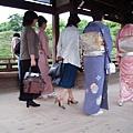 5/29 平安神宮