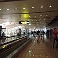 day 1-3 北京機場初見面
