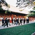 day 2 -17 byMrC.外國人大官