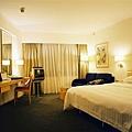 day 6 -2 by Mr C.富豪機場酒店
