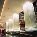 day 6 -6 by Mr C..富豪機場酒店