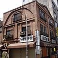 0420-2.JPG  古書店街