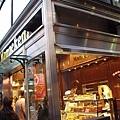 0420-19.JPG 賣鬆餅的
