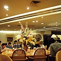 0421-10.JPG 晚餐  新宿的中村屋