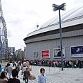 0422-2.JPG 東京巨蛋