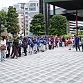 0422-3.JPG 東京巨蛋