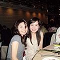 lulu跟同桌的美女