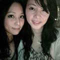 Rolin & me