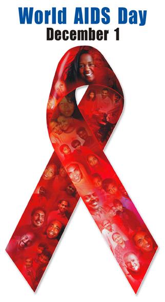 world aids day 2010.jpg