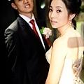 Wyane&Ann 結婚大囍 WeddingPhotography (106).jpg