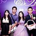 Wyane&Ann 結婚大囍 WeddingPhotography (492).jpg