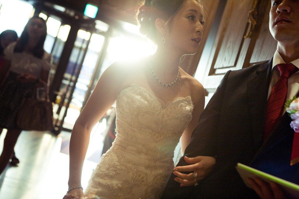 Wyane&Ann 結婚大囍 WeddingPhotography (103).jpg