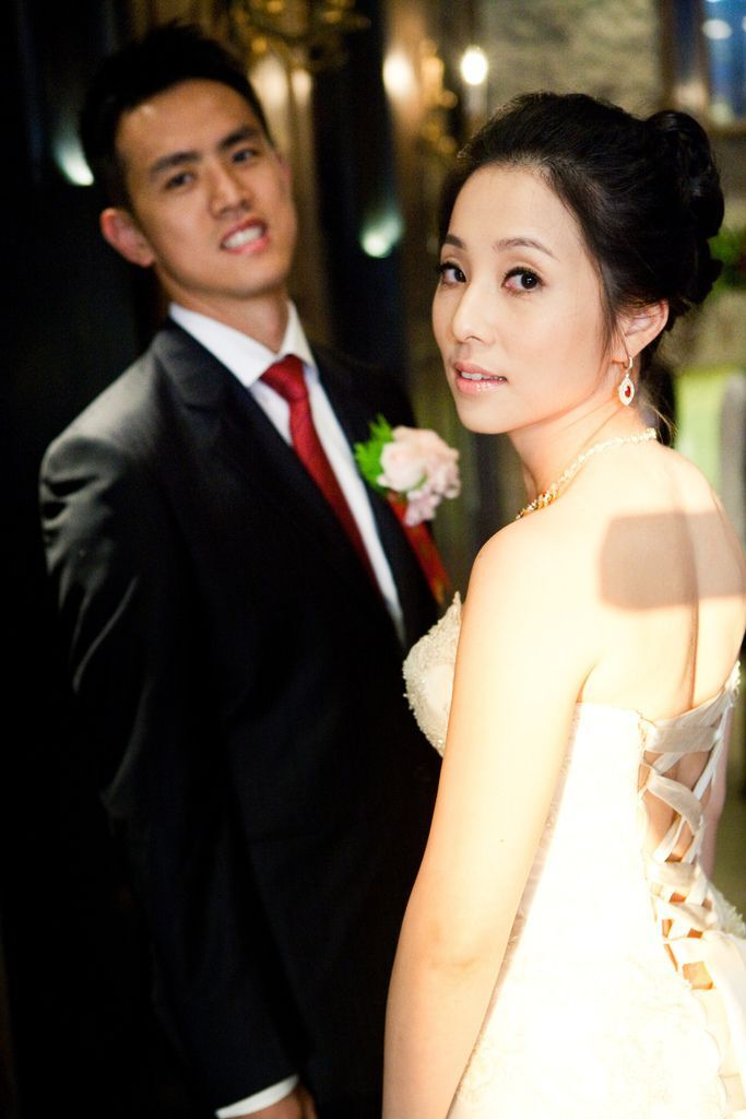 Wyane&Ann 結婚大囍 WeddingPhotography (106).jpg