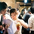Wyane&Ann 結婚大囍 WeddingPhotography (126).jpg