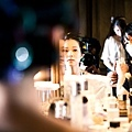 Wyane&Ann 結婚大囍 WeddingPhotography (11).jpg
