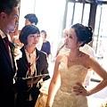 Wyane&Ann 結婚大囍 WeddingPhotography (93).jpg