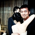 Wyane&Ann 結婚大囍 WeddingPhotography (142).jpg