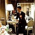 Wyane&Ann 結婚大囍 WeddingPhotography (156).jpg