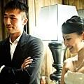 Wyane&Ann 結婚大囍 WeddingPhotography (162).jpg