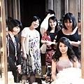 Wyane&Ann 結婚大囍 WeddingPhotography (398).jpg