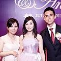 Wyane&Ann 結婚大囍 WeddingPhotography (403).jpg