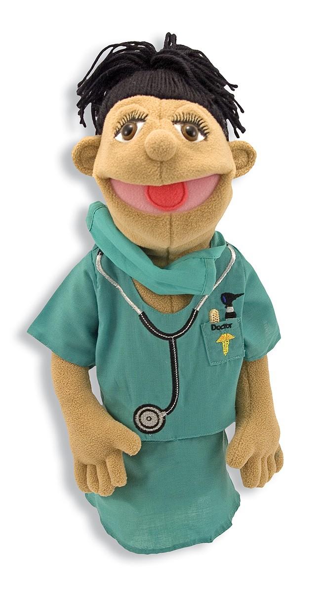 http://www.lilypadlane.com/surgeon-puppet/