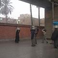 234 day 10 Cairo.JPG