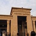 238 day 10 Cairo.JPG