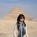 243 day 10 Cairo.JPG