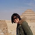 244 day 10 Cairo.JPG