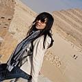 245 day 10 Cairo.JPG