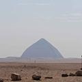 246 day 10 Cairo.JPG